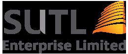 SUTL Enterprise